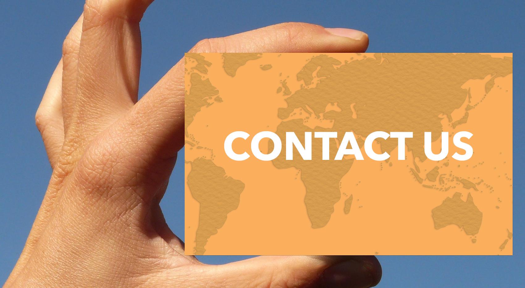 contact_us_header1