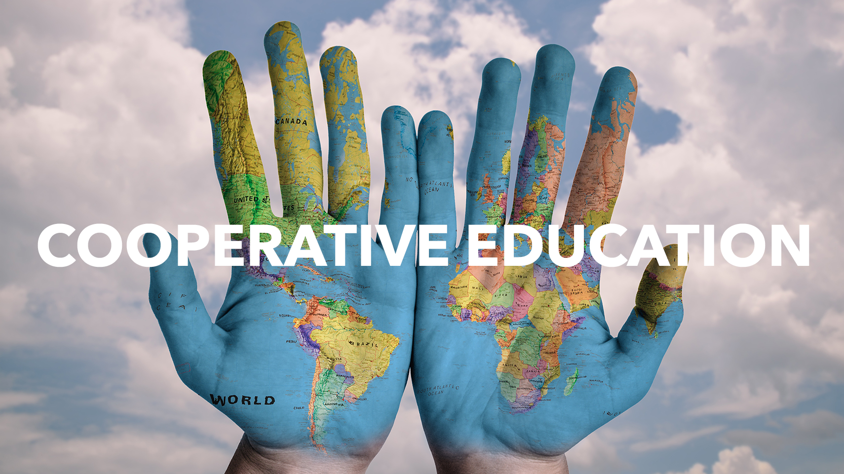 cooperative_education_header