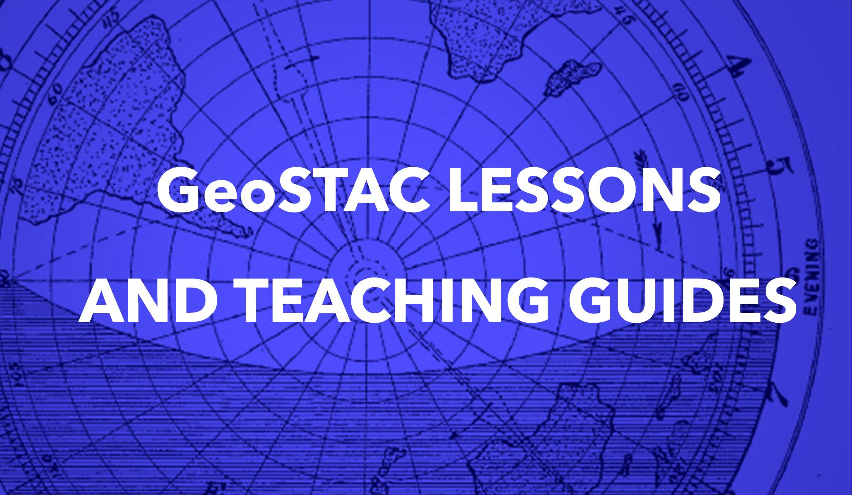 geostac_lessons_header1