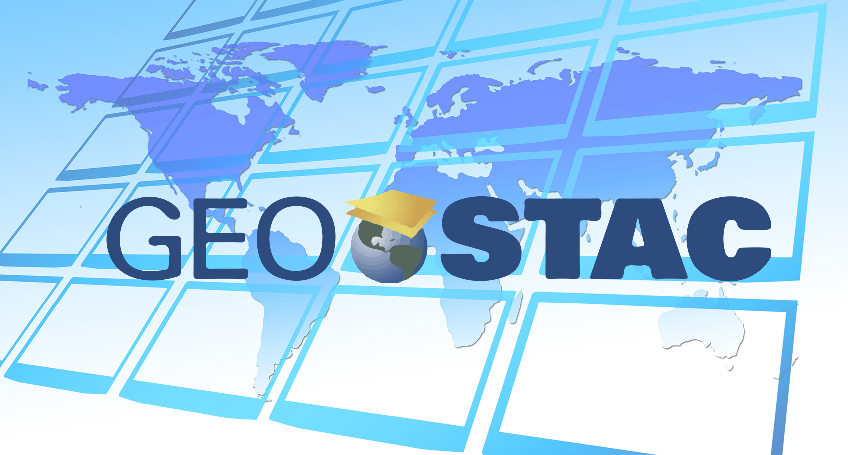 geostac_lessons_header3