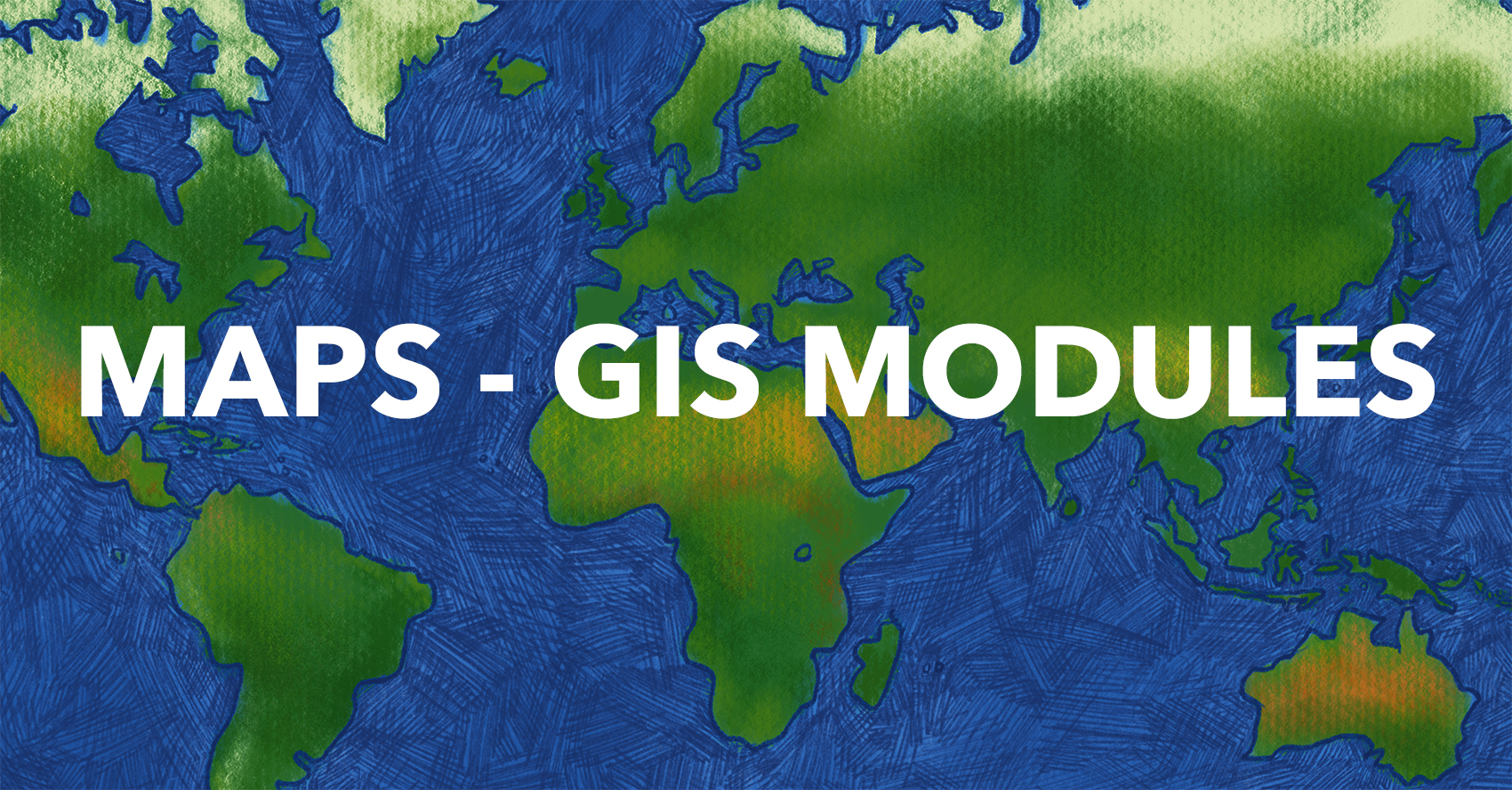 maps_gis_header2