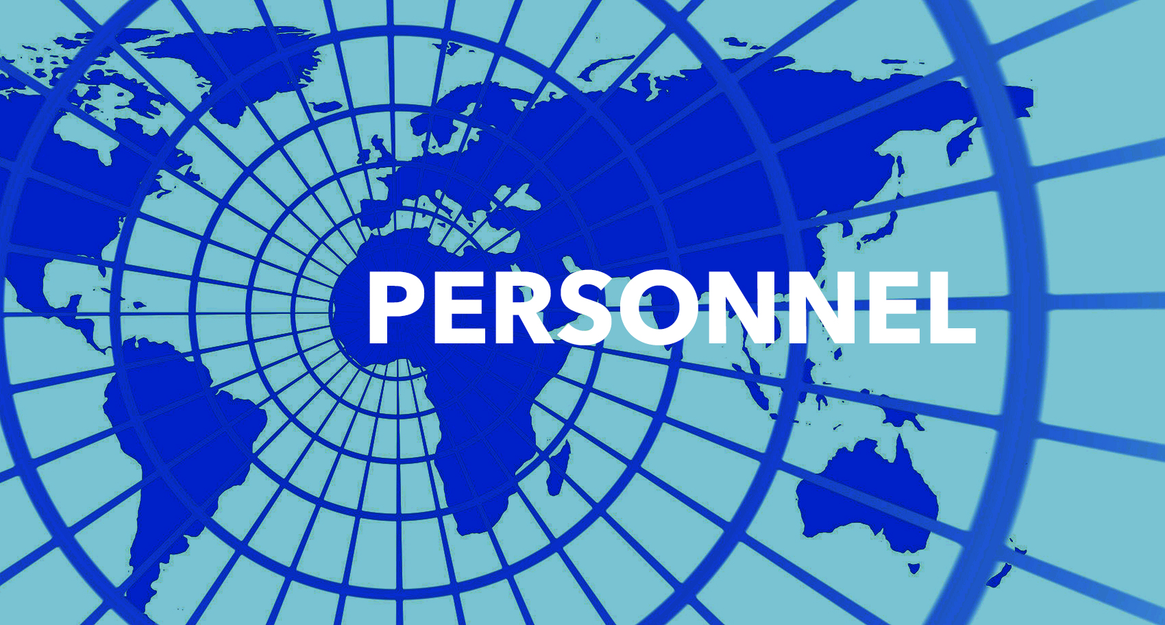 personnel_header1